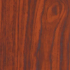 Walnut Cherry